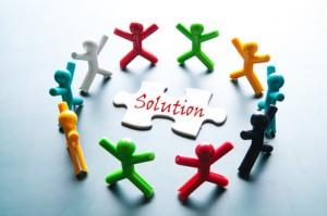 equipe-solution-300x199