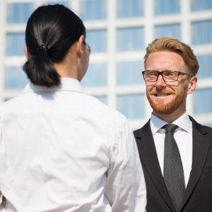 Pourquoi bien recruter est-il si important?
