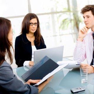 Comment assurer sa prise de poste  dans de nouvelles fonctions de Manager ?
